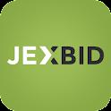 JEXBID icon