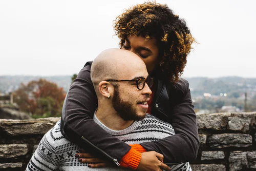 How To Use Your Vacation Time To Revive Your Relationship With Your Partner