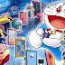 [Disney Channel] Doraemon Movie : Gadget Museum ka Rahasya aka Doraemon: Nobita's Secret Gadget Museum in Hindi [HD]