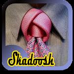 New Tie Knot Ideas Icon