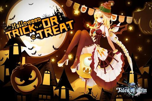 Download Tales of Erin MOD APK 2
