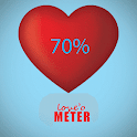 Valentone Love O Meter icon
