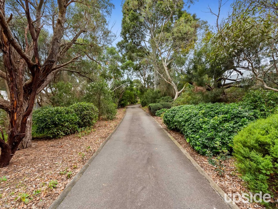 Main photo of property at 424A Waterfall Gully Road, Rosebud 3939