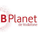 Business Planet icon