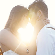 Wedding photographer Myrs Rio (myrsrio). Photo of 26.08.2015
