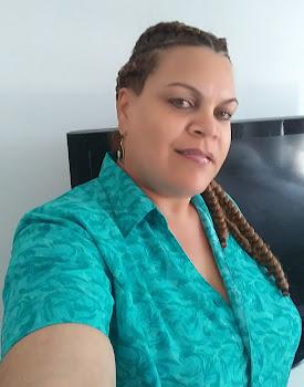 Foto de perfil de jc1004