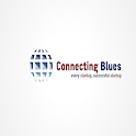 Connecting Blues - For Startup