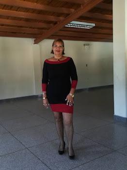 Foto de perfil de yolecoro