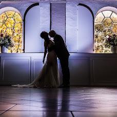 Wedding photographer Melissa Ouwehand (MelissaOuwehand). Photo of 06.01.2016