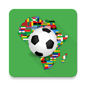 App for AFCON 2017 Pro icon