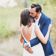 Wedding photographer Elena Mironova (helen72). Photo of 19.02.2016