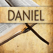 Daniel and End Time