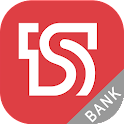 台新銀行 「行動銀行」
