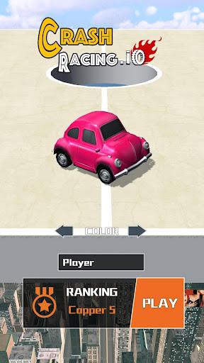 Crash Racing.IO 1.2.8 screenshots 1