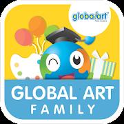 Global Art Family
