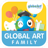Global Art Family