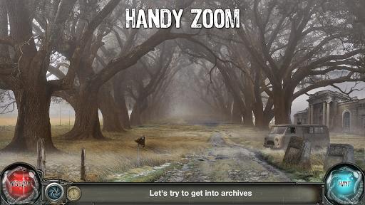 Time Trap Adventure - Hidden Object Games . HOPA 1.3.042 screenshots 16