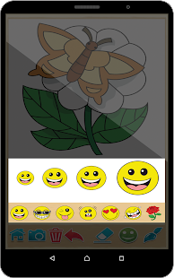 Painting and drawing for kids and adults - Android Apps on Google Play