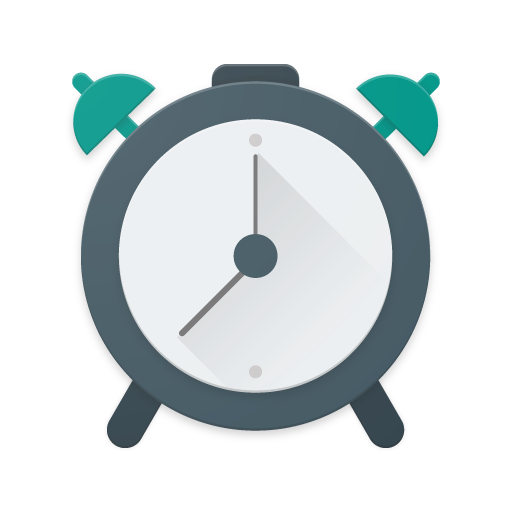 Alarm Clock for Heavy Sleepers — Smart Math & Free APK Cracked Download