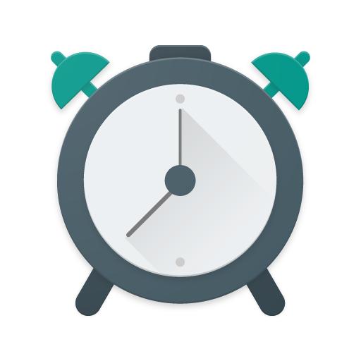 Alarm Clock For Heavy Sleepers Loud