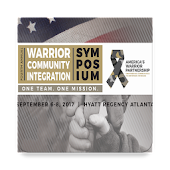 Warrior Symposium 2017