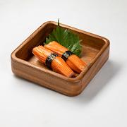 285. Crab Stick Kanikama