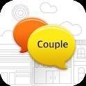 CoupleRelay icon