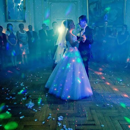 Wedding photographer Anna Mandat (mandat). Photo of 05.06.2016