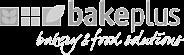 Netdata referentie logo: Bakeplus