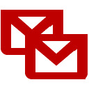 Multiple Account Checker for Gmail™