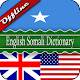 English Somali Dictionary Download for PC Windows 10/8/7