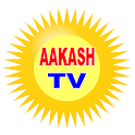 Akash Cable Network icon