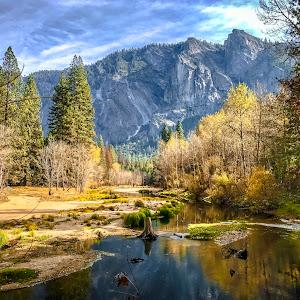 Yosemite_-2.jpg