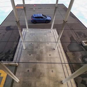 XV GT7 のカスタム事例画像 SEさんの2020年10月20日01:42の投稿