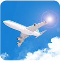 스마트 항공 스케줄 icon