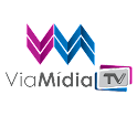 Via Midia TV icon