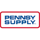 PennsySupply