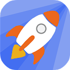 Rocket Dungeon--火箭迷宫 icon