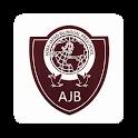 Aoba Bilingual icon