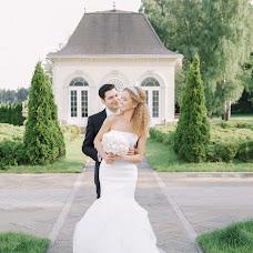 Wedding photographer Elena Pavlova (ElenaPavlova). Photo of 19.07.2017
