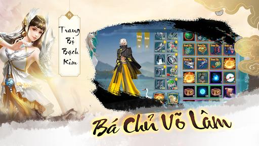 u0110u1ea1i Hu1ed9i Trung Nguyu00ean: 17 Phu00e1i 1.11.2 screenshots 4