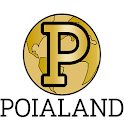 POIALAND LETTORE icon