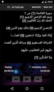Mohammad Abdullkarem screenshot 3