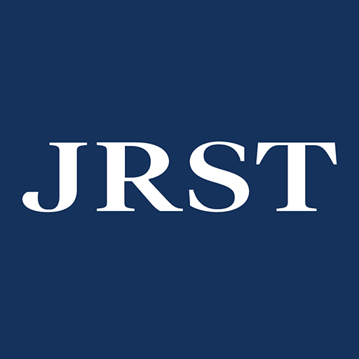 Journal of Research in Science Teaching (app)