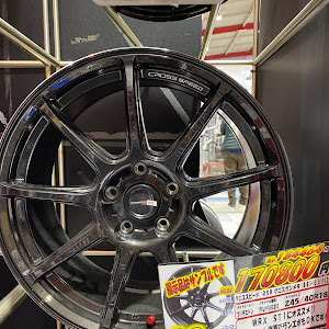 86 ZN6 2019年式GT、6AT。ブラック。のカスタム事例画像 Naoyanさんの2020年01月02日21:00の投稿