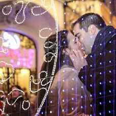 Wedding photographer Elías Hernández (foteliasimagen). Photo of 24.12.2016