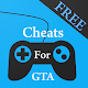 Download Cheats for all GTA For PC Windows and Mac