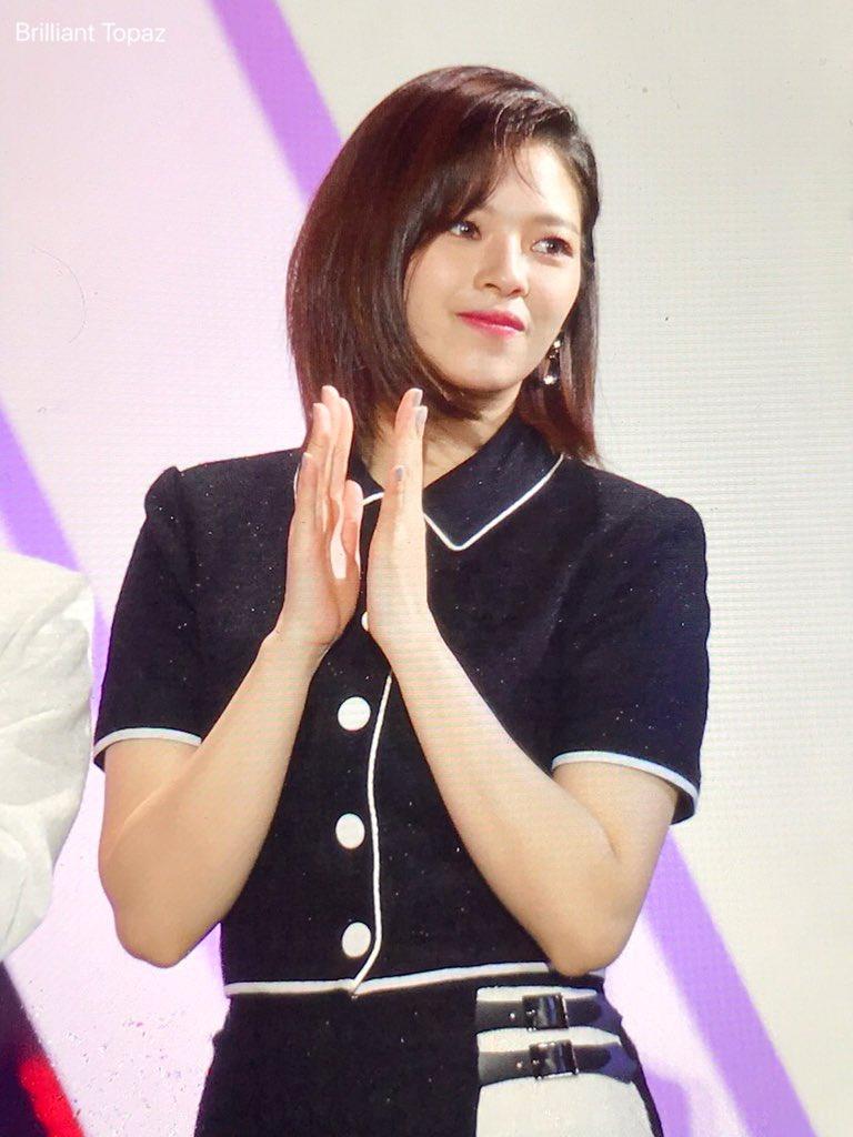 jeonyeon