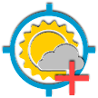 NOAA Weather+ APK