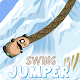 Swing Jumper